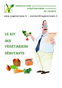 pcrm-vegetarian-starter-kit-cover-fr