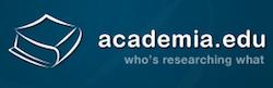 academia-edu-logo