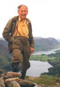 Donald Watson est mort à 95 ans, après 80 ans de végétarisme et 60 ans de végétalisme.