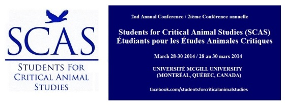 students-for-critical-animal-studies-2nd-conference