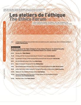 ateliers-de-lethique-v8n2_cover