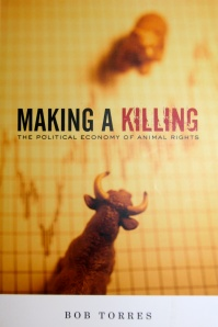 book-making-a-killing-bob-torres