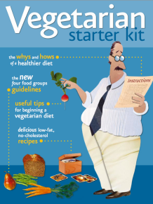pcrm-vegetarian-starter-kit-cover