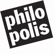philopolis-2014