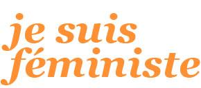 logo-je-suis-féministe