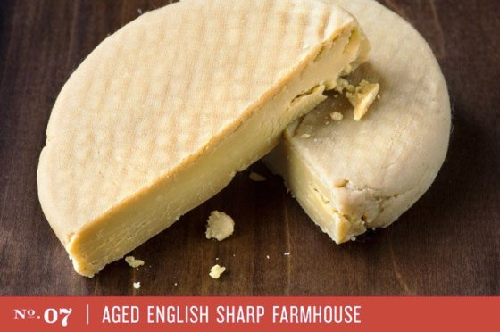 Miyokos-Kitchen-Vegan-Cheese-Aged-English-Sharp-Farmhouse