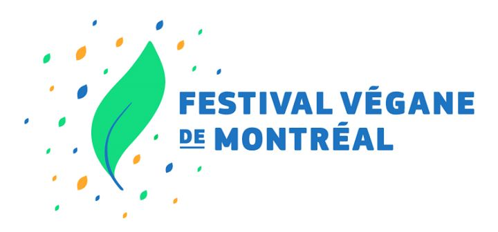festival végane de montréal 2