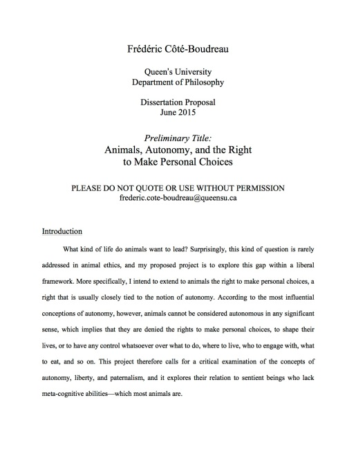 top university essay ghostwriter for hire ca СВЯЖИТЕСЬ С НАМИ