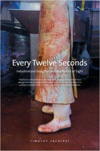 Pachirat - Every Twelve Seconds